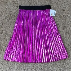 *NEW*Lularoe Elegant Jill Skirt